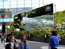 Spark44 and MediaCom Secure Top Prizes in Ocean Outdoor's Annual Digital Creative Competition