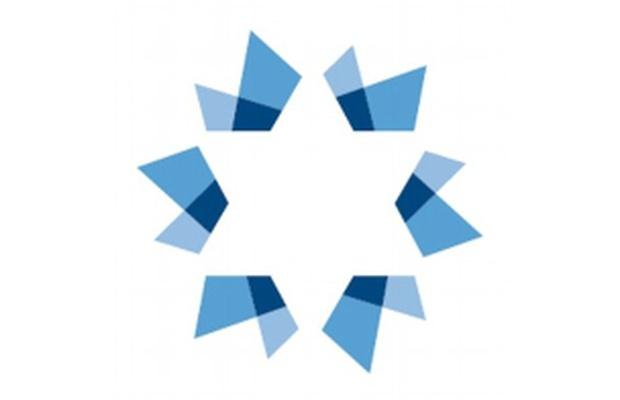 Mount Sinai Hospital Foundation Names KBS+ Toronto Agency of Record