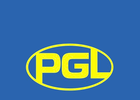 PGL Travel Appoints Lucky Generals to Transform Brand