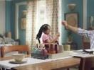 ŠKODA's Heartwarming Rapid Onyx Campaign Gives Little Girl a Big Surprise