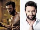 Wolverine vs. Hugh Jackman - Who Wins the Brand Endorsement Clash?