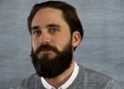 New UK Creative Director Talks Ideas, Inspiration, and London Life