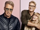 ITB Casts Swedish Action Hero Dolph Lundgren in AW17 Campaign for Smarteyes