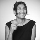 5 Minutes with… Patritia Pahladsingh