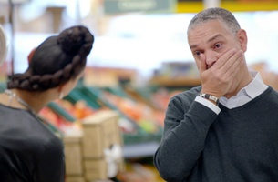 David Stoddart Directs Tesco's Touching Father's Day 'Tannoy Takeover' for BBH