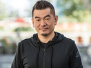 5 Minutes with… Johnny Tan
