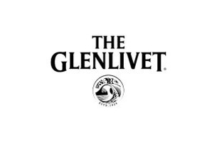 Wieden+Kennedy Amsterdam Appointed Global Agency for The Glenlivet