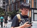 The Directors: Yosuke Kobayashi