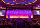 The Ad Council Announces 67th Annual Public Service Award Dinner