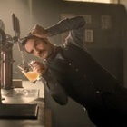 Tilt Your Screen for This Zany New Birra Moretti Ad from The Family