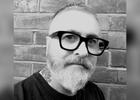 Cinelab London Hires Darren Rae as Head of Colour