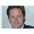 Michiel Hofstee Promoted to CEO of JWT Gulf Region