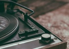 Getting to 'Yes' in Music Licensing