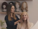 Cancer Council Launches New Creative Brand Campaign on World Cancer Day via VCCP Sydney