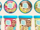 Neale's Sweet N' Nice Ice Cream Channels its Caribbean Roots with New Brand and Packaging