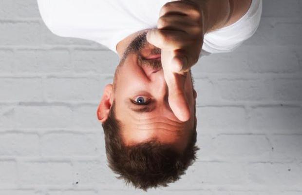 5 Minutes with… Matt Batten