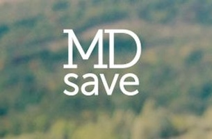 Cutwater Named Lead Creative Agency for MDsave