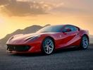 76 Ltd's Nigel Simpkiss Races with Ferrari for Top Gear