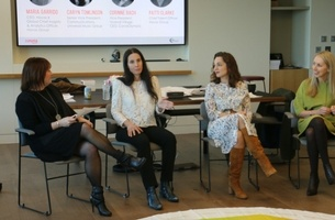 Havas Group Launches Femmes Forward