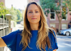 TBWA\Media Arts Lab Appoints First Chief Communications Officer