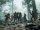 Vitamin Brand Blasts Into the Gaming World with the 'Redoxon Defense Squad'