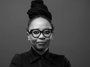 5 minutes with… Mpume Ngobese