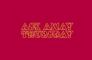 3angrymen Launch Ask Away Thursdays