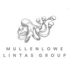 MullenLowe Lintas Group
