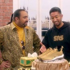 Kurupt FM Host Their Very Own Shopping Channel in Spoof Film for Nike