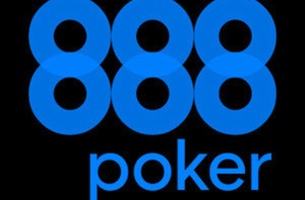 Recipe Appointed as Lead Creative Agency for 888POKER