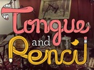 Titmouse Launches Tongue and Pencil, an Online Talk Show Hosted by Chris Prynoski