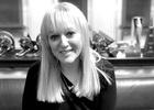 DDB Sydney Promotes Group Business Director Lisa Hauptmann to Managing Partner – McDonald's
