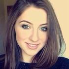 Amy Bonner