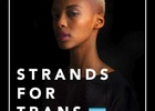 How One Agency Shed Light On Everyday Injustice Faced By Transgender Community