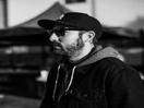 Honor Society Signs Director Evan Dennis