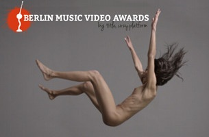 Berlin Music Video Awards Set to Return for Fourth Year