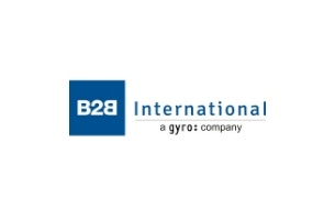 Dentsu Aegis Network Acquires B2B International