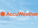 Accuweather Selects Huge as Strategic Partner for New Global Mobile App