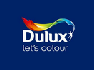 Dulux Owner AkzoNobel Appoints Brand & Deliver as UK Events Agency