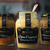 2AM's Jason Lowe Captures Mouthwatering Mustard Spot for Maille