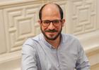 LOLA MullenLowe Barcelona Hires Miguel Gómez-Aleixandre as Global Business Director