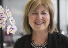 Ignite Social Media Promotes Debbie DeSantis to SVP of Finance