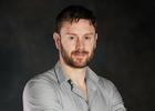 TBWA\RAAD Appoints Jim Robbins as Executive Creative Director