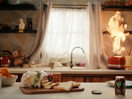 Lemonade Insurance App Takes the Stress Out Toast Fails