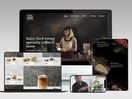 GHO Sydney's Breville Coffee Journey Experience Launches in Us Market