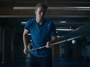 Izzy Ehrlich and Tribal Worldwide Team Up With Connor McDavid for adidas Canada