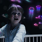 Bord Gais Epic Spot Explores How Energy Usage Shapes Our Lives and Technology