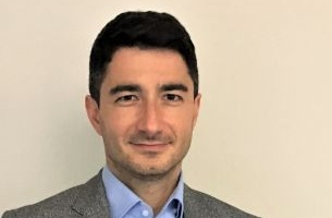 Publicis Groupe Appoints Enver Kikava as Chief Executive Officer in Ukraine