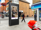 Clear Channel UK Partners with Signkick on Digital Out of Home Trading Automation