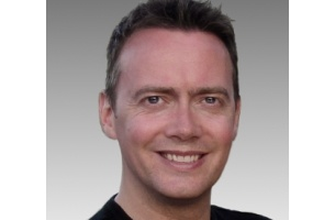 Jon Sharpe Appointed to CEO of RKCR/Y&R